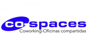 logo co-spaces